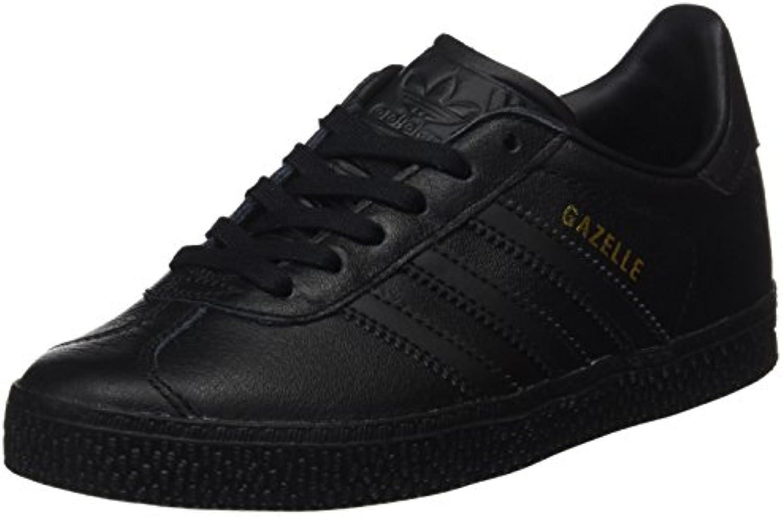 adidas gazelle c & & c agrave; des pantoufles deportivaspara a93e09