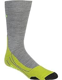 FALKE Herren Trekking Socken TK2