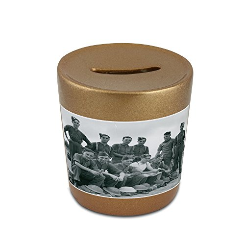 money-box-with-world-war-ii-happy-to-be-in-greece
