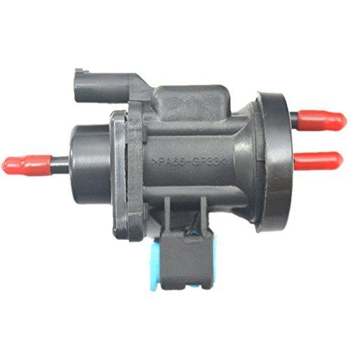 Usado, deutschauto vacío presión válvula de convertidora0005450527 segunda mano  Se entrega en toda España