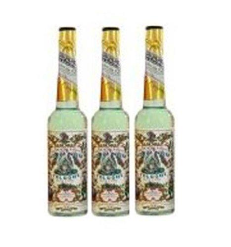 tre-3-bottiglie-di-platica-colonia-acqua-di-florida-2218-ml