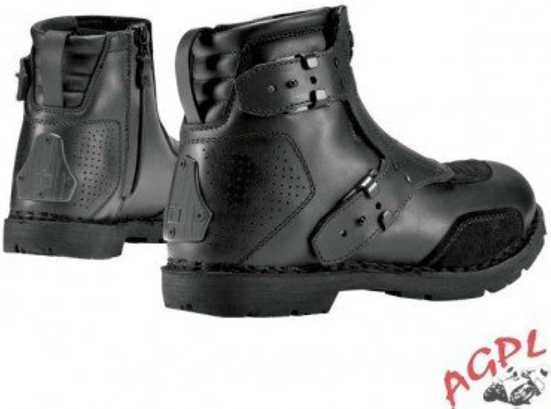 Demi botas Icon 41 EL bajo-34030337