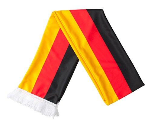 Walser 18665bufanda Alemania