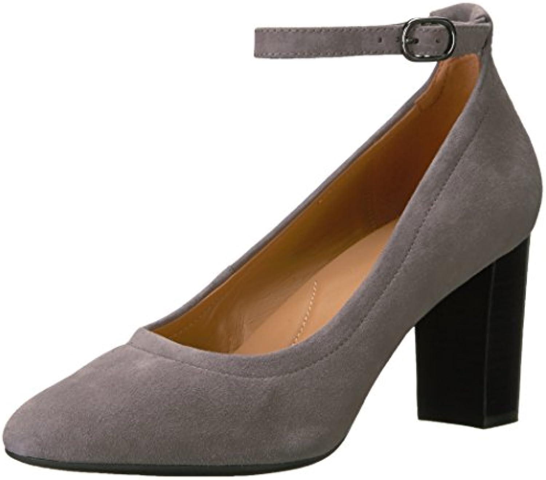 Gentiluomo   Signora Clarks, scarpe da ginnastica Donna Tecnologia moderna Coloreei vivaci Vari disegni più recenti   promozione    Sig/Sig Ra Scarpa