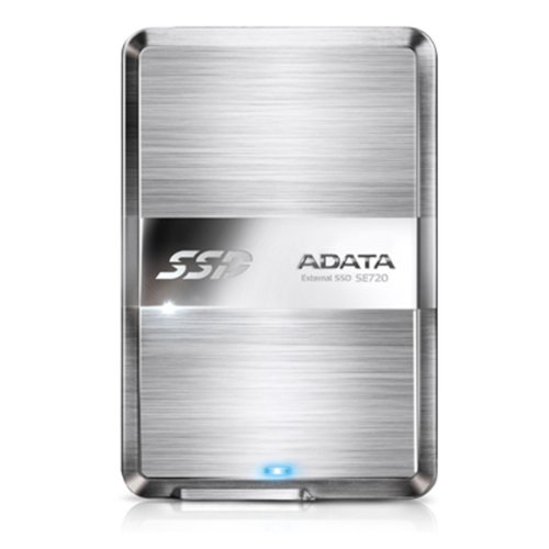 ADATA DashDrive Elite SE720 128 GB