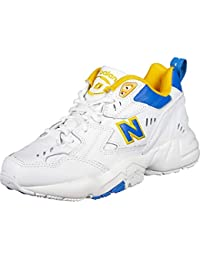 89fad97bda9340 Amazon.fr   new balance - 41   Chaussures homme   Chaussures ...