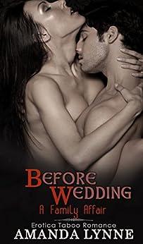 Erotic Novel Sample