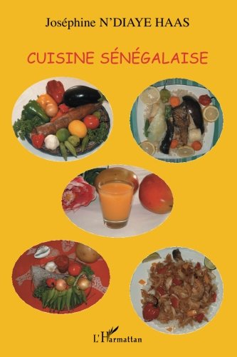 Cuisine sénégalaise