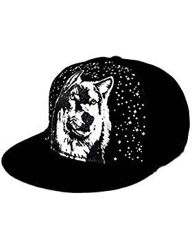 Shine Tunes - Gorra de béisbol - para hombre