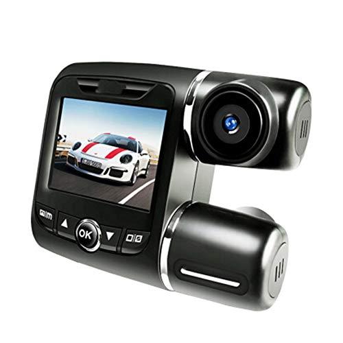 Auto Dash CAM 1080P Full HD 170 Grad Dashboard-Kamera 670 Gps