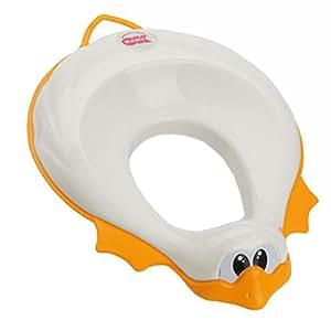 Baby Sun Nursery Réducteur Confort Ducka