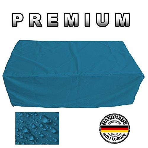 sofa 250 cm breit bestseller shop f r m bel und einrichtungen. Black Bedroom Furniture Sets. Home Design Ideas