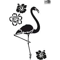 Suchergebnis auf Amazon.de für: malschablonen tiere: Spielzeug