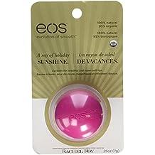 EOS Orgánica Lip Balm sphere-summer frutas