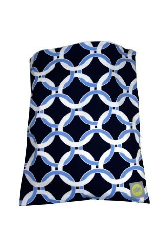 itzy-ritzy-travel-happens-sealed-wet-bag-social-circle-blue-by-itzy-ritzy