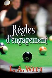 Règles d'Engagement