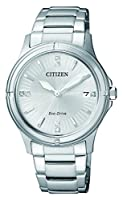 Reloj Citizen para Mujer FE6050-55A de Citizen