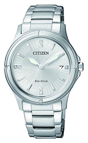 Orologio donna citizen fe6050-55a