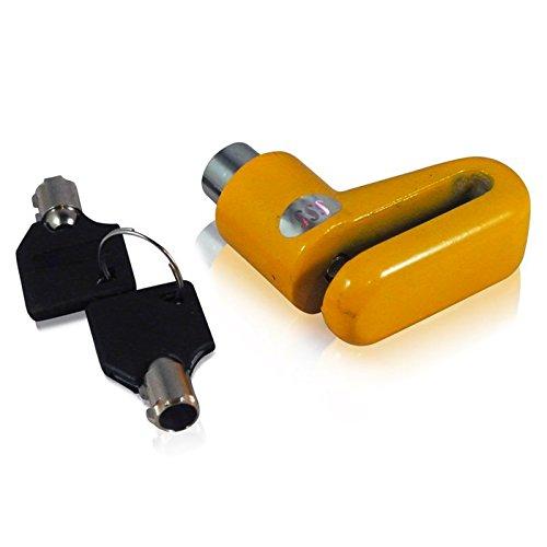 lupor-seguro-para-freno-de-disco-de-motocicletas-acero-forjado-templado-de-uso-intensivo-seguridad-a