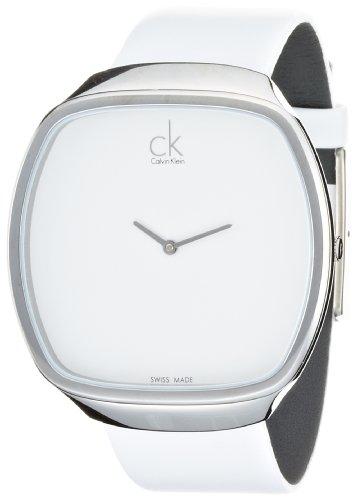 Calvin Klein Damenuhr-Armbanduhr appeal K0W23601