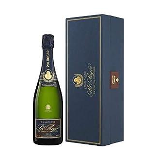 Pol-Roger-Sir-Winston-Churchill-Vintage-Champagne-2008-75cl