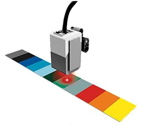 LEGO-MINDSTORMS-45506-1piezas-juegos-de-construccin-Gris