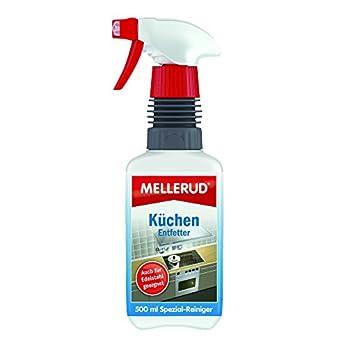 Mellerud Kchen Entfetter 05 L 2001000271
