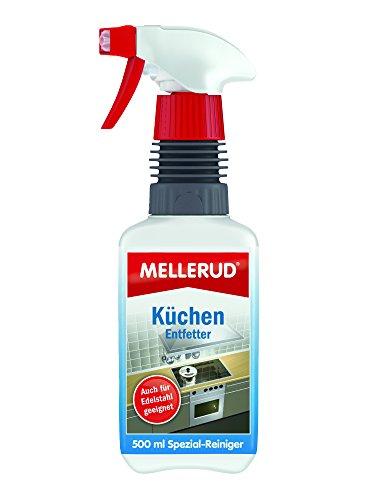 MELLERUD Küchen Entfetter 0,5 L, 2001000271