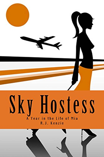 sky-hostess-a-year-in-the-life-of-mia-a-year-in-the-life-book-2-english-edition
