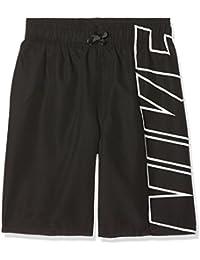 f1118f9d8912 Amazon.co.uk  Nike - Swimwear   Men  Clothing