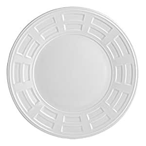 Bernardaud Naxos Dinner Plate by Bernardaud