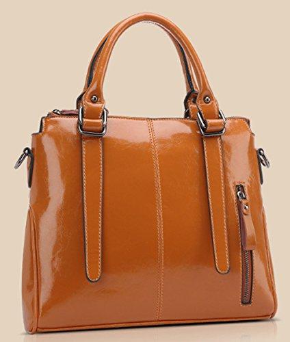 Keshi neuer Stil Damen Handtaschen, Hobo-Bags, Schultertaschen, Beutel, Beuteltaschen, Trend-Bags, Velours, Veloursleder, Wildleder, Tasche Weinrot