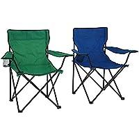 Suchergebnis Auf Amazonde Für Campingstuhl Stühle Sessel