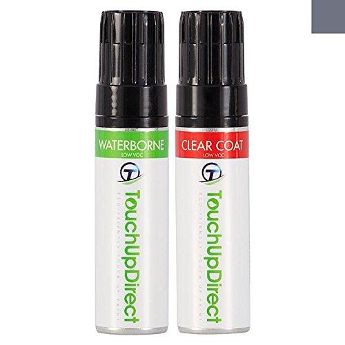 touchupdirect-bentley-continental-gt-pintura-de-retoque-de-igualado-exacto-para-automoviles-0x0x-677