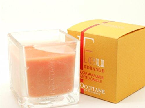 loccitane-candela-parfume-luce-colore-arancione