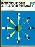 Image de Introduzione all'astronomia. Esercitazioni e problemi