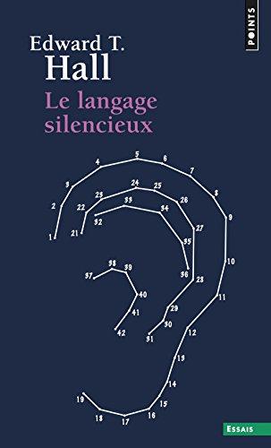 Le langage silencieux