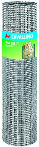 blinky-66710-kaninchendraht-maschendraht-verzinkt-63-x-6-x-3-mm-drahtschnur-055-5-m-100-cm