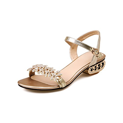 adee-sandales-pour-femme-or-dore-37-1-3