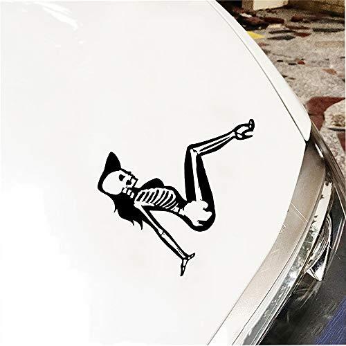 - Zombie Auto Zubehör