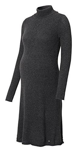 Esprit Maternity Umstandsmode Damen Kleid (Bleistiftrock Maternity)
