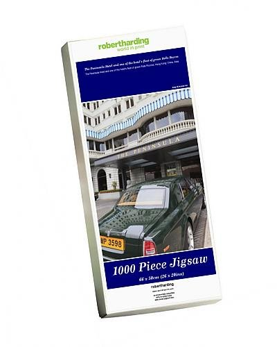 photo-jigsaw-puzzle-of-the-peninsula-hotel-and-one-of-the-hotel-s-fleet-of-green-rolls-royces