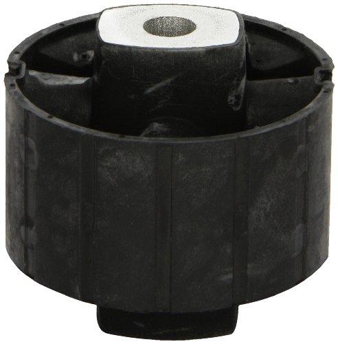 Preisvergleich Produktbild Lemförder 30771 01 Lagerung,  Lenker