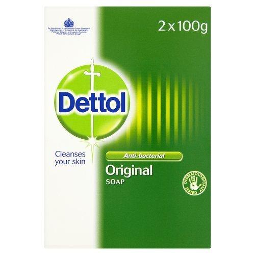 dettol-originales-savons-antibacteriens-2-x-100g-paquet