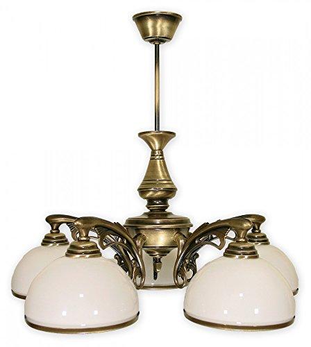 lampadario-lampada-da-soffitto-lampada-da-soffitto-stile-grunderzeit-stile-antico-l1057