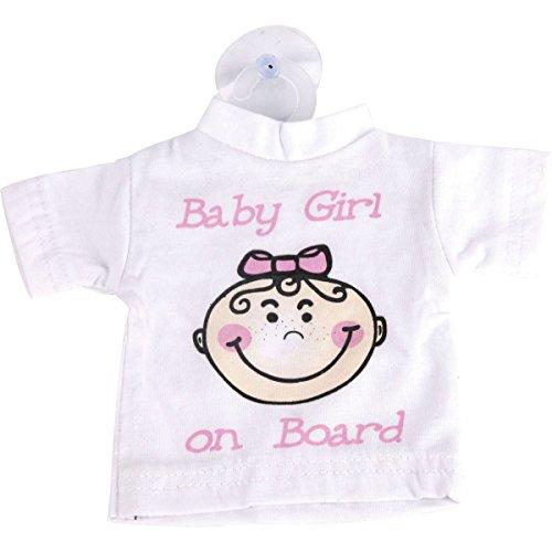 signe-pour-voiture-en-forme-de-tee-shirt-avec-texte-en-anglais-baby-girl-on-board-indiquant-bb-fille