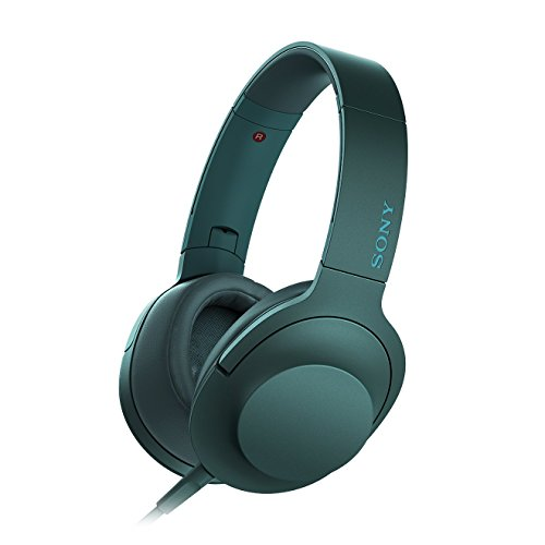 sony-mdr100aaplce7-casque-audio-high-res-bleu