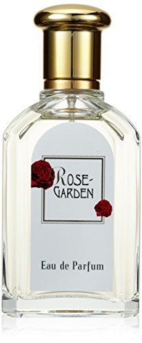 STYX Naturcosmetic Rosengarten eau de parfum 100 ml, 1er Pack (1 x 100 ml)