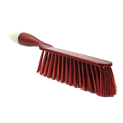 Multi-functional Home Bed Sofa Furniture Hair Dust Removal Cleaning Brush Scrubber Cleaner Random Color Quantity 1 - cheap UK light shop.