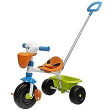Chicco Gioco Triciclo Pellicano, 18 Mesi - 5 Anni